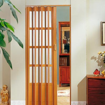 puertas mundo en puertas