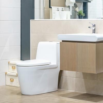 WC sanitarios