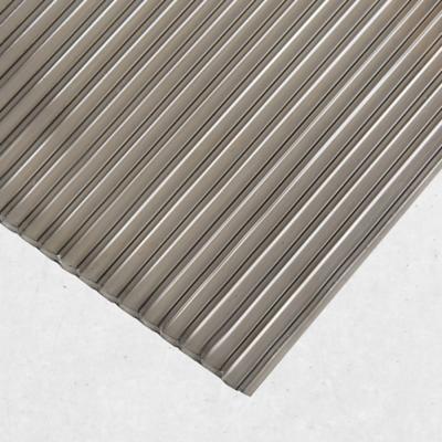 Policarbonato y fibra de vidrio for Planchas para revestimiento interior