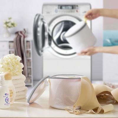 Accesorios de lavandería