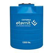 Cisterna de Agua 1350 L