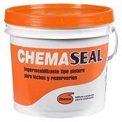 Impermeabilizante Chema Seal 1 gl