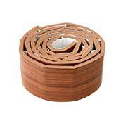 Supersellador autoadhesivo madera