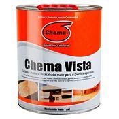 Sellador Chema Vista 1 gl