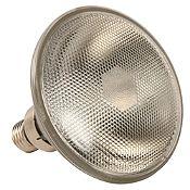 Lámpara Reflectora Par 38 220 V 80 W