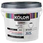Látex Premium Pastel 1 gl