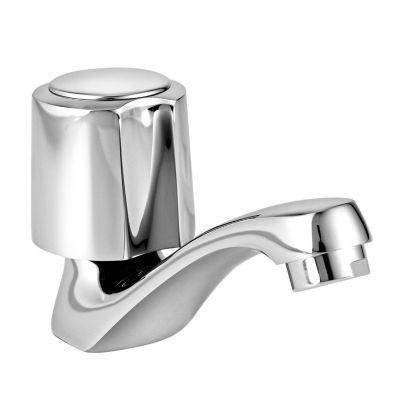 Mezcladora de ducha delphis 8 for Sodimac llaves de duchas