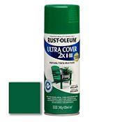 Spray Ultracover Multiuso verde claro 430 ml