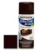 Spray Multiuso marrón 430 ml