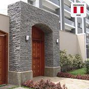 Piedra Kala 0.50 m2