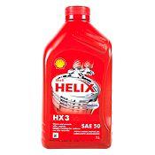 Aceite Helix HX3 50 (sf/cd) 1L