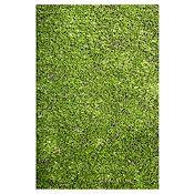 Rollo Grass sintético 100m2