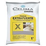 Fragua Premium aluminio 1 kilo