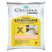 Fragua Premium beige 1 kilo
