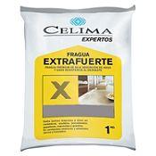 Fragua Premium granizo 1 kilo