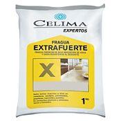 Fragua Premium gris 1 kilo
