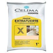 Fragua Premium hueso 1 kilo