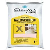 Fragua Premium marfil 1 kilo