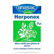 Abono Horponex 20gr
