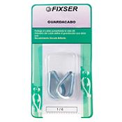 Guardacabo Protege Cable  1/4