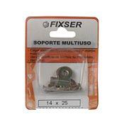 Soporte p/colgar 14x25 01SPC-K