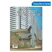 Dossier arquitectura.