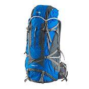 Mochila Everest 75 L