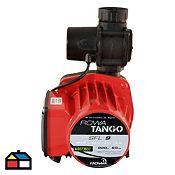 Tango SFL 9