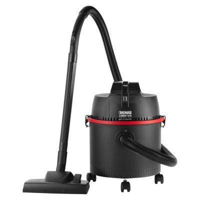 Aspiradora 1500w th1516 Sodimac sanitarios precios