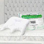 Almohada terapéutica 70x50cm