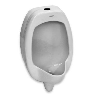 Urinario cadet blanco Sodimac sanitarios precios