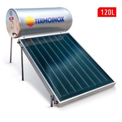 Terma Solar 120 Litros
