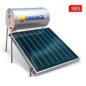 Terma solar 180 litros
