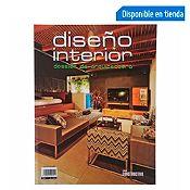 Dossier Diseño interior