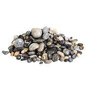 Piedras de rio x 250 gr