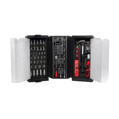 Set de herramientas 113 piezas Sodimac sanitarios precios