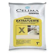 Fragua Premium blanco humo 1 kilo