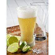 Set de 3 cerveceros Pilsner 13 1/4 Oz
