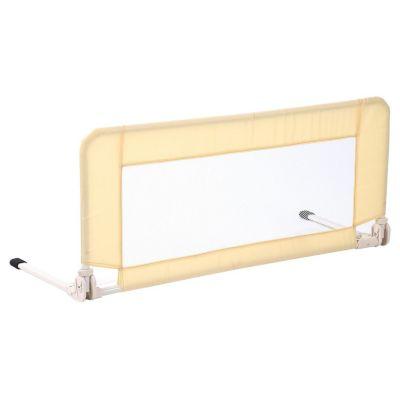 Baranda de seguridad de cama 90cm for Sofa cama sodimac
