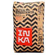 Cemento Tipo I Co Ultra Resistente 42.5kg