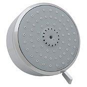 Difusor de ducha 3 funciones