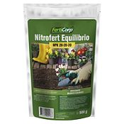 Nitrofert 20-20-20 1/2 kg