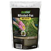 Nitrofert-fos 10-54-03 / 500 gr
