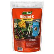 Nitrofert-K 13-02-45 / 500 gr