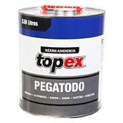 Adhesivo Pegatodo 1 gl