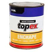 Adhesivo Enchape 1/4 gl