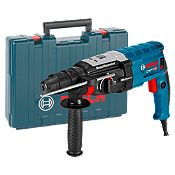 Martillo Perforador 850 W GBH2-28D