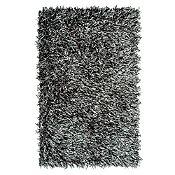 Alfombra Shaggy Mix 160x230cm