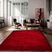 Alfombra Elegance Shaggy 160x230cm