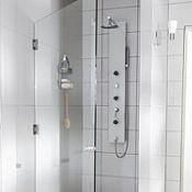 Azulejo Olas blanco 25x40cm 1.5m2